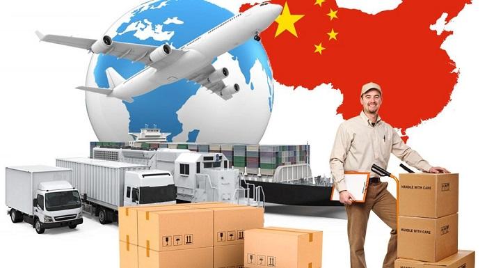 Mua hộ hàng China